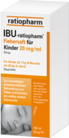 IBU-RATIOPHARM-Fiebersaft-fuer-Kinder-20-mg-ml