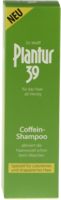 PLANTUR-39-Coffein-Shampoo-Color