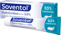 SOVENTOL-Hydrocortisonacetat-0-5-Creme