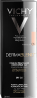 VICHY DERMABLEND Make-up 05