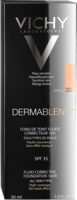 VICHY DERMABLEND Make-up 20